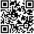 Our Blog Barcode