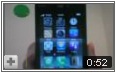 MyPhone trial - try iPhoen for free!