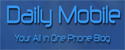 MyPhone review on DailyMobile