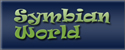 MyPhone review on SymbianWorld