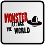 MonsterAttackWorld