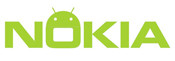 Android on Nokia