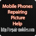 repair-mobiles.com