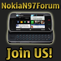 Nokia N97 Forum.com
