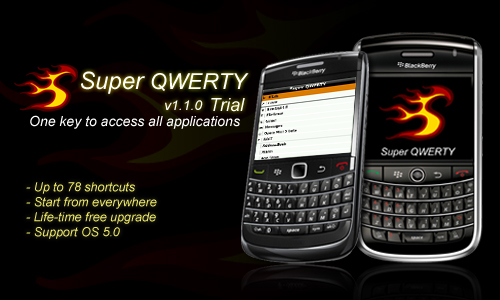 Super-QWERTY-v1.1.0-trial