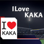 Love Football Love Kaka