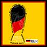 Champion Deutscher